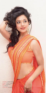 Pooja Kumar Picture Shoot Pictures (5).jpg