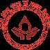 AP U DISE 2015-2016 Revised Schedule-AP UDISE Guidelines
