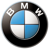 BMW Car Manufacturers