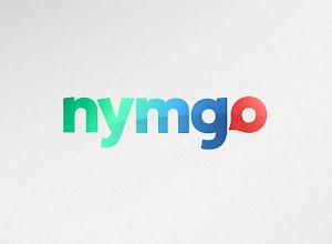 NYMGO RECHARGE