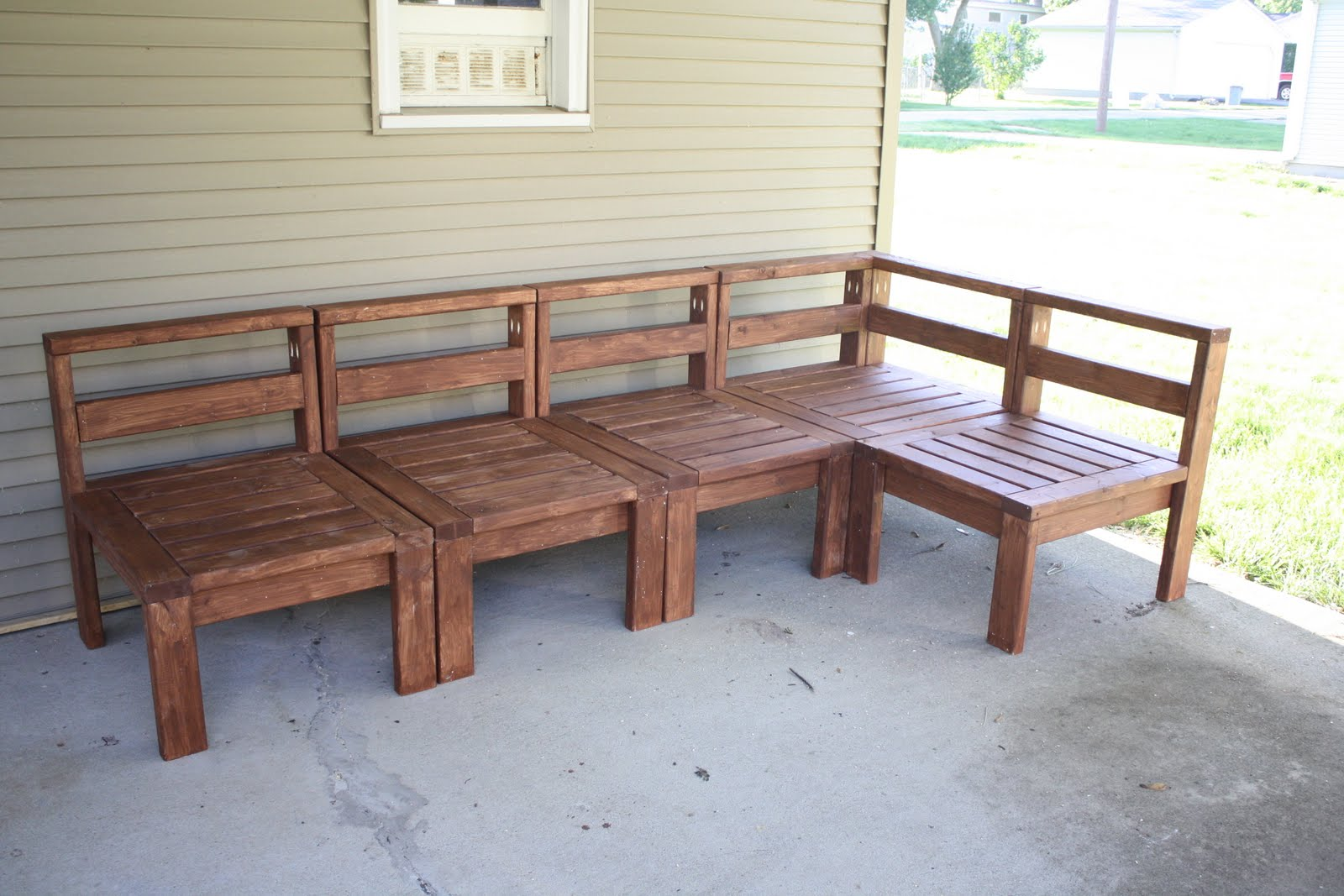 Pdfwoodworkplans free 2x4 furniture plans plans free pdf for Patio plans free