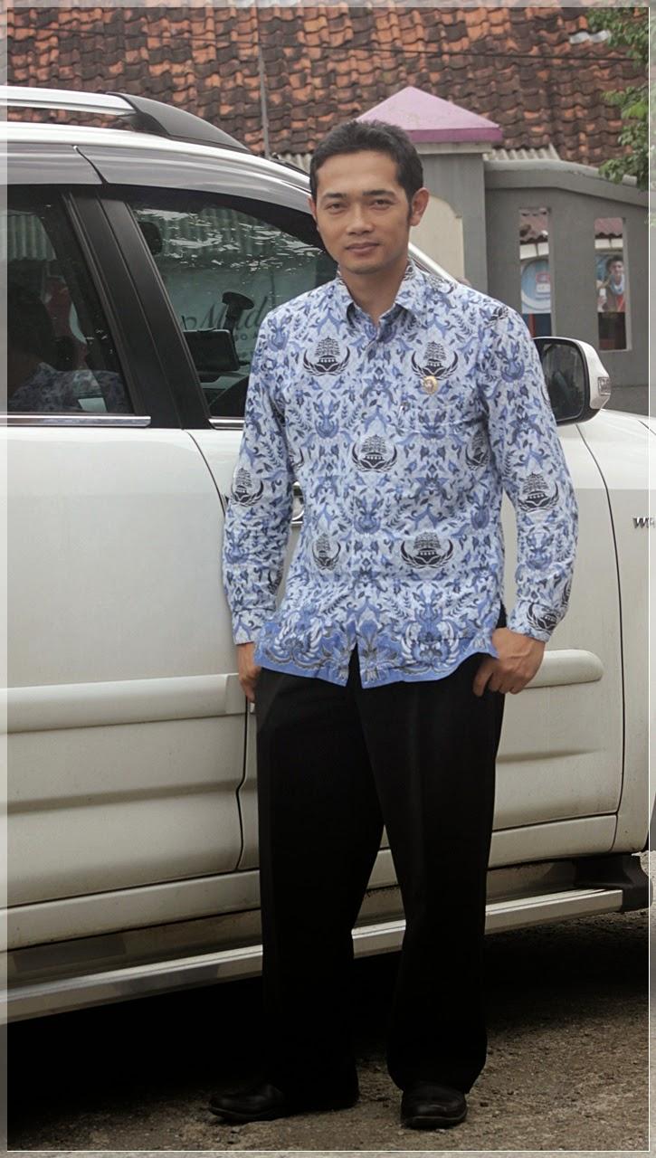 Ayip Saripudin