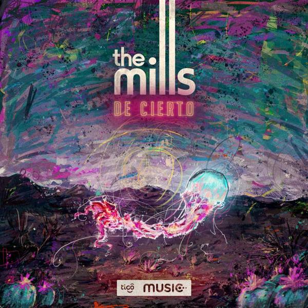 The-Mills-lanza-nuevo-álbum-estudio-DE-CIERTO