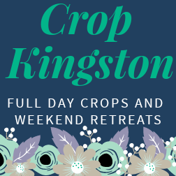 Crop Kingston