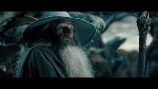 Kochadaiyaan Teaser – The Hobbit Version