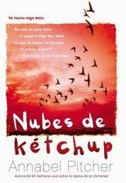 nubes-de-ketchup-9788415608394_thumb[22]