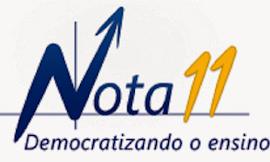 Nota11