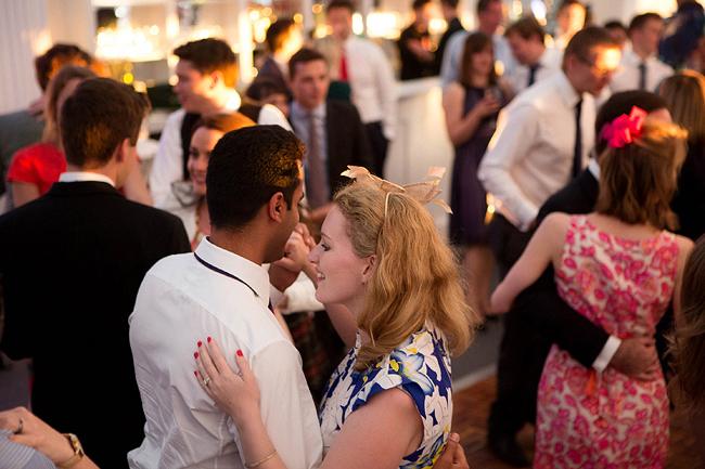Wedding Photography Doonbeg Ireland, bride and groom first dance