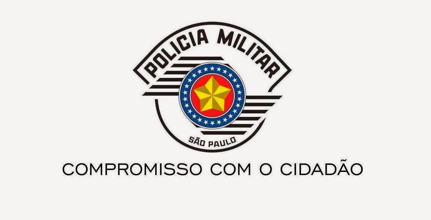 MAIS UM TRAFICANTE É PRESO PELA POLICIA MILITAR EM REGISTRO-SP