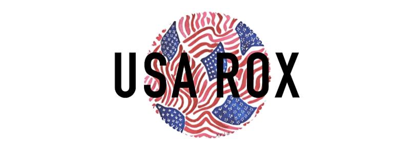 USA ROX