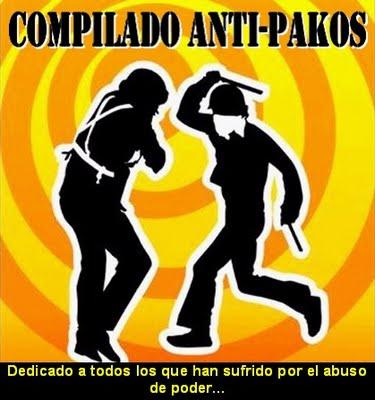 Arkolikos Anonimos - A La Salud De Los Muertos