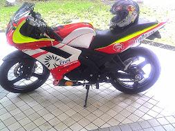 Fz ala2 VR46