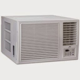 Buy Godrej GWC 18GQ3 WNC 1.5 ton 3 star Window AC for Rs.19599 at Shopclues