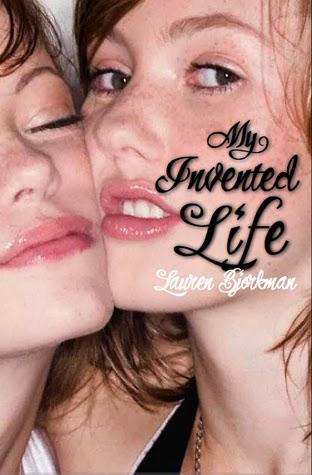 My Invented Life (Lauren Bjorkman)