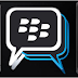 BlackBerry Messenger (BBM) Hanya Untuk iPhone Tidak iPad & iPod Touch