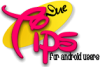 Due Android Tips | Root Androd | Install Android OS Tutorials