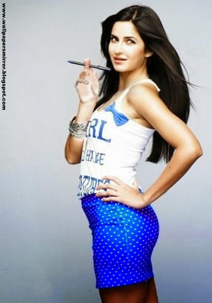 Katrina kaif sexy photoshoot