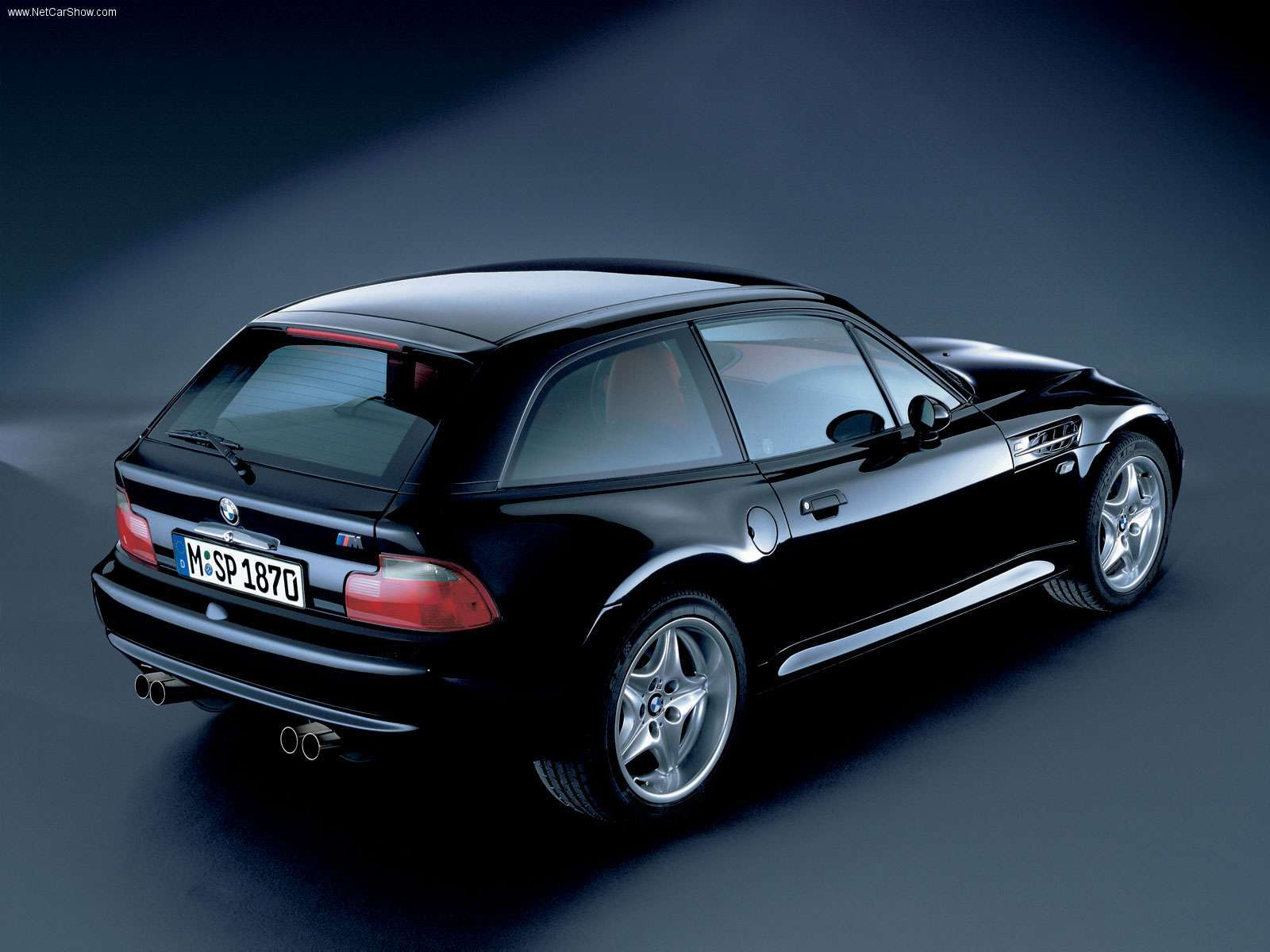 About To Pick Up A Bmw Z3 Will I Singletrack Magazine