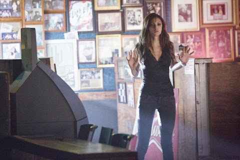 The Vampire Diaries 5x03: Original Sin: Avances del tercer capítulo
