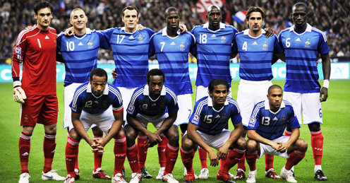 Sportsgallery-24: France football team, french football team, french football teams for image