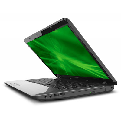 best Toshiba Satellite L745-S4310