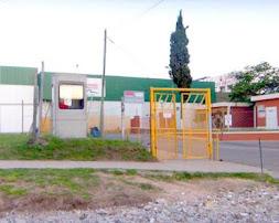 Violento atraco en Granja Tres Arroyos