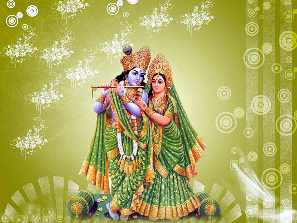 Radha Krishna Wallpapers Sexy Wallpapers Hot Wallpapers Hot Girl