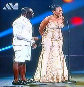 africa magic viewers choice awards 2013 winners