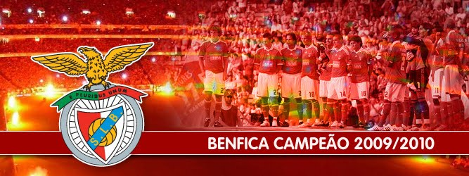 Eterno Benfica