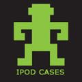 Vectorific ipod cases button