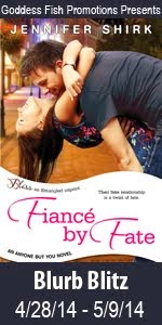 Fiance by Fate Tour