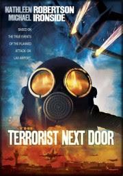 Ver The Terrorist Next Door Película (2010)
