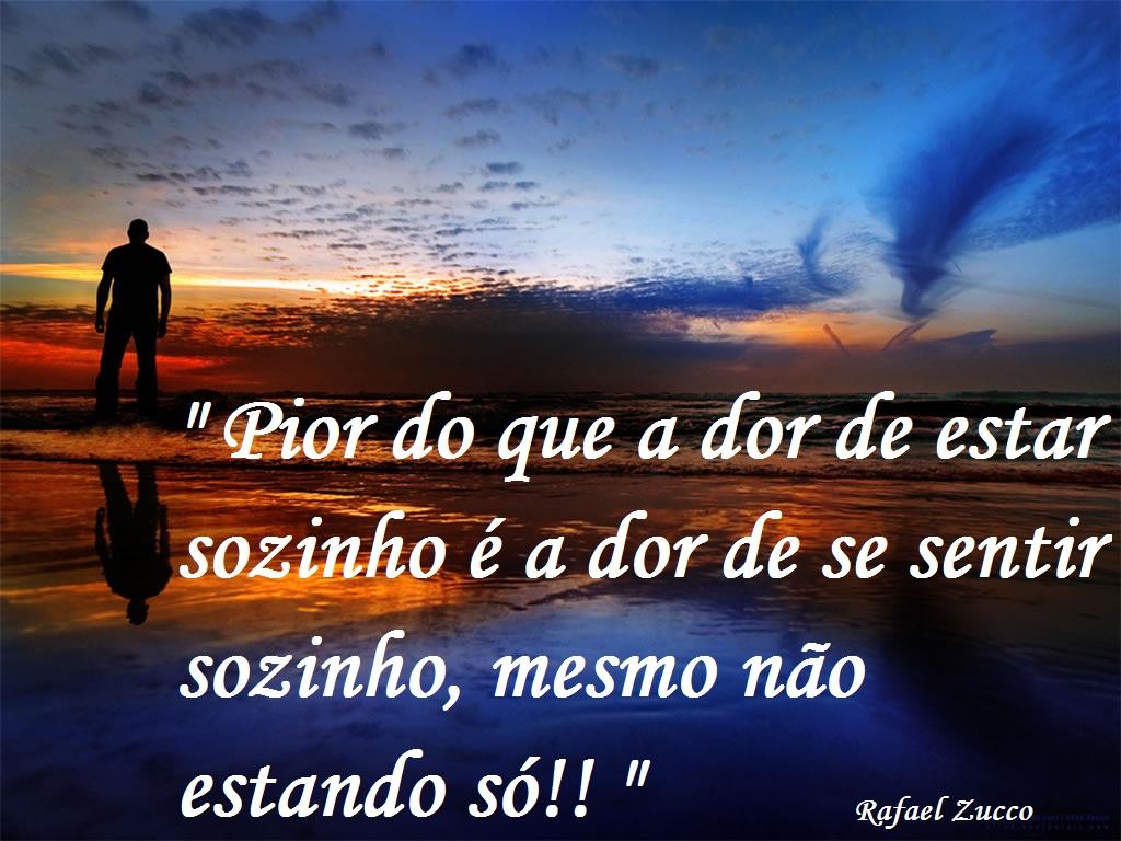 Doce Sonho Alado :.: Capas para Facebook (Cor-de-rosa)