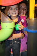 Omaha Children's Museum I