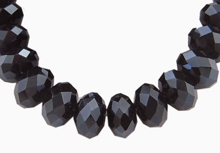 cubic zirconia abacus bead supplier
