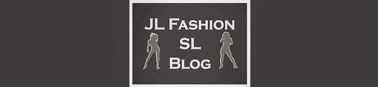 JL Fashion SL
