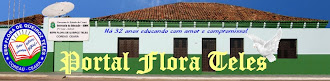 ESCOLA FLORA TELES