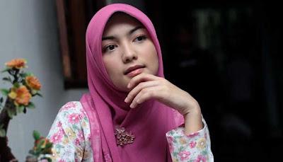 baju muslimah rumana citra kirana 02
