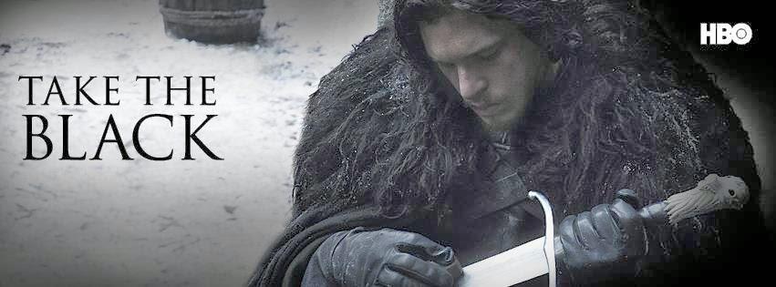 Game of Thrones - Urzeala tronurilor - sezon 4 episod 1 - Difuzat pe 6 Aprilie 2014