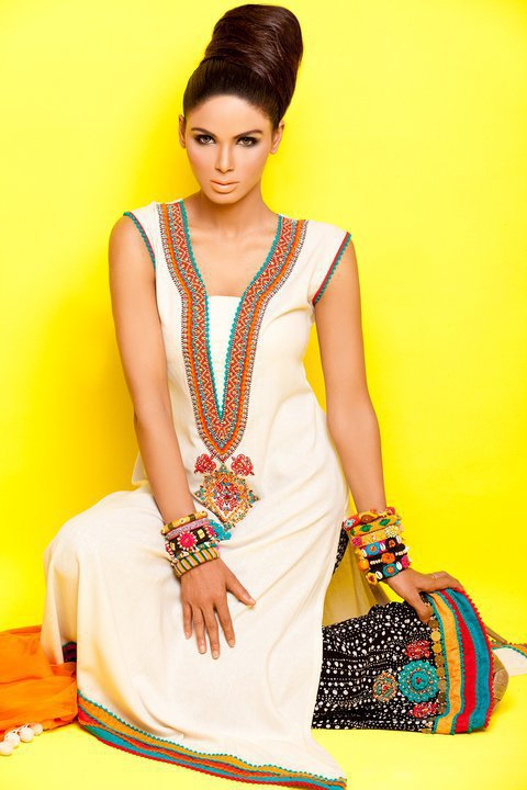 Latest-Ready-to-Wear-dresses-2012-by-Kashish-ourladiescollection4