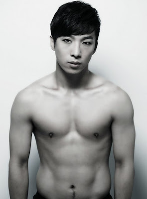 Taeyang  News Donghyunbae