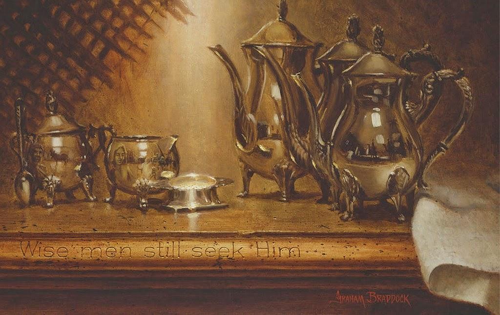 cuadros-al-oleo-de-pinturas