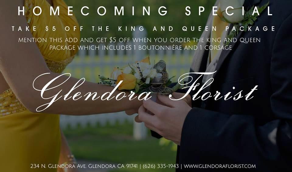 www.glendoraflorist.com