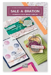 Sale-a-Bration II