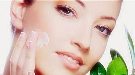 ACNE Treatment With Soursop Leaf