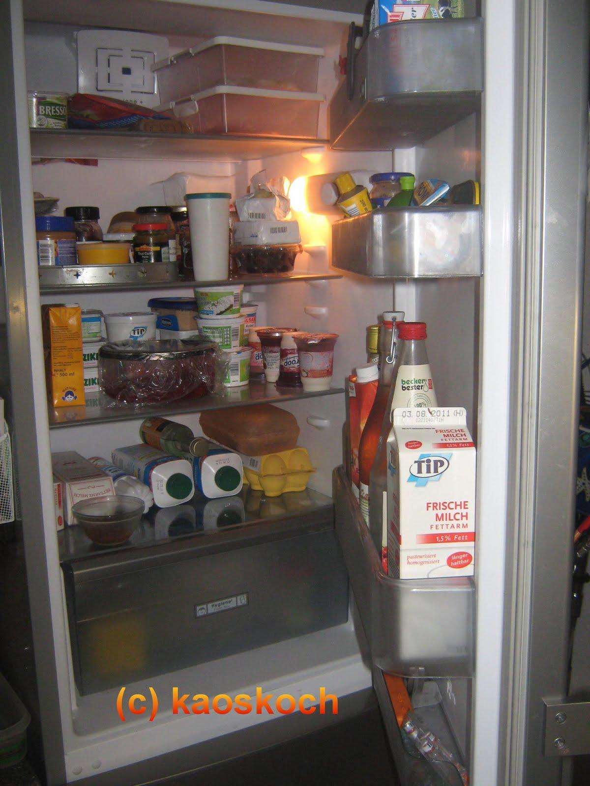 Amerikanische Kühlschränke Jahre m bel diner retrom bel hellwig s
