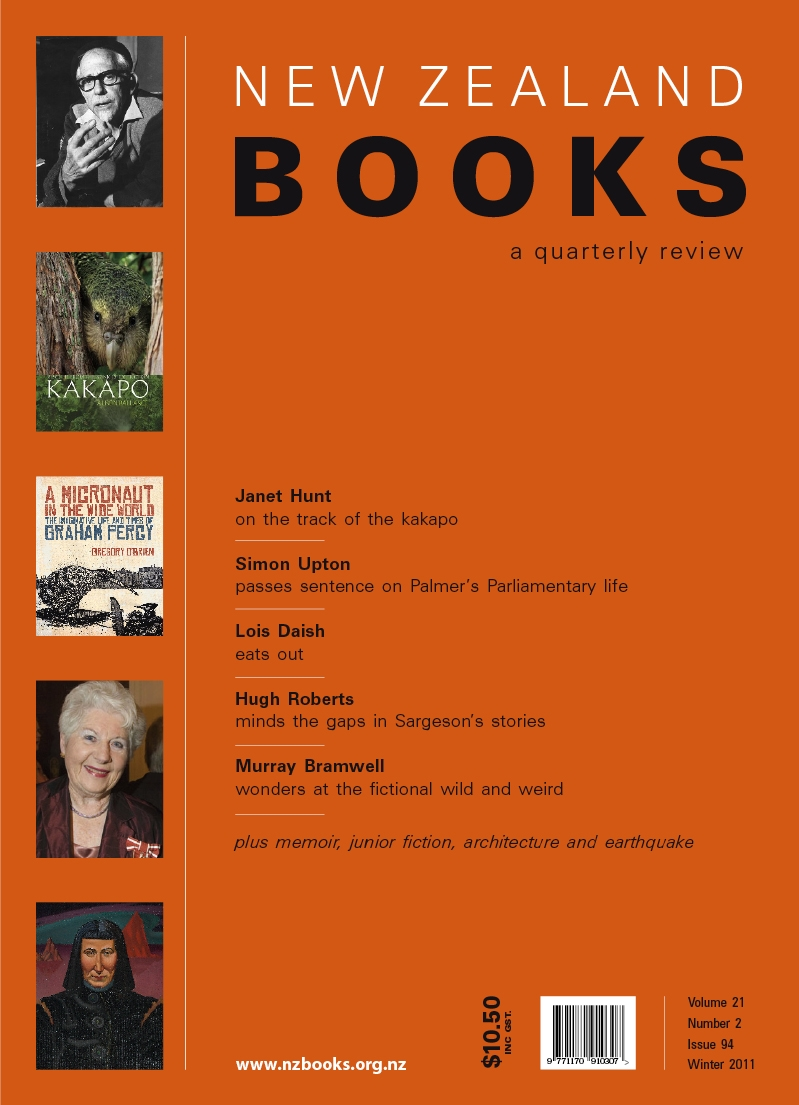 Book Covering Nz : Beattie s book unofficial homepage of the new