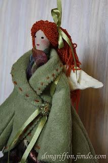 "<img src=""http://maslik-kukla.blogspot.com/2012/08/blog-post_27.html"" alt=""кукла Тильда. Фея″ />"