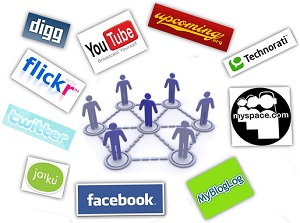 blogger-social-media