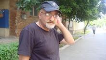 IONEL CIUPUREANU